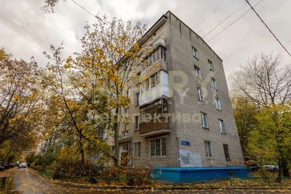 Прекрасная квартира для семейной жизни! - Фото 16