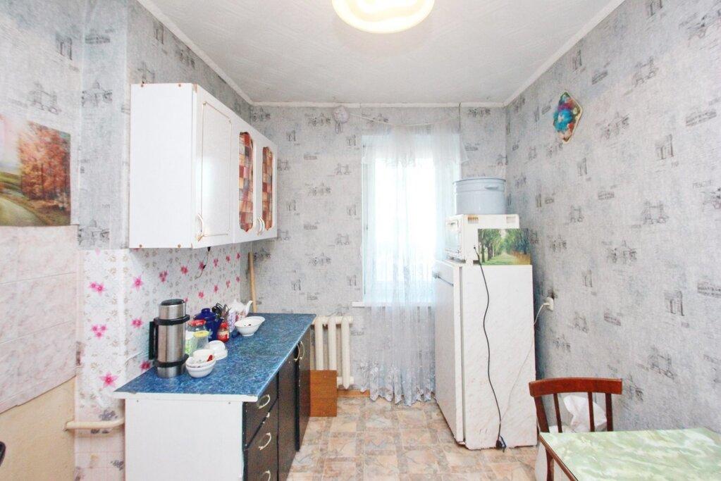 2 комнатная квартира, рп Богандинский - Фото 6