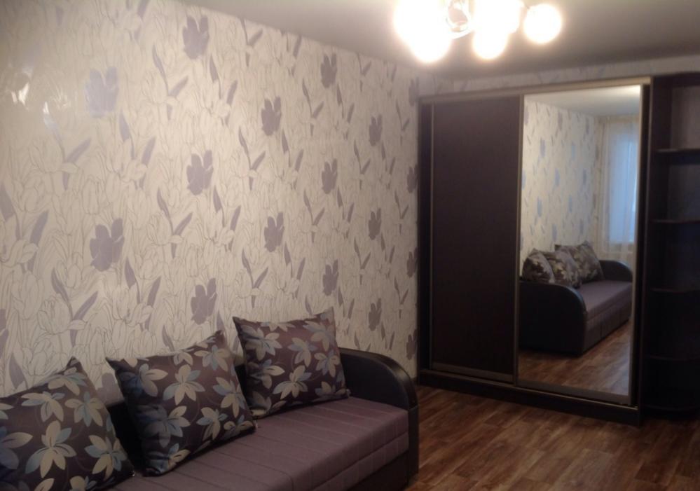 Квартира, ул. Каменская, д.4 - Фото 1