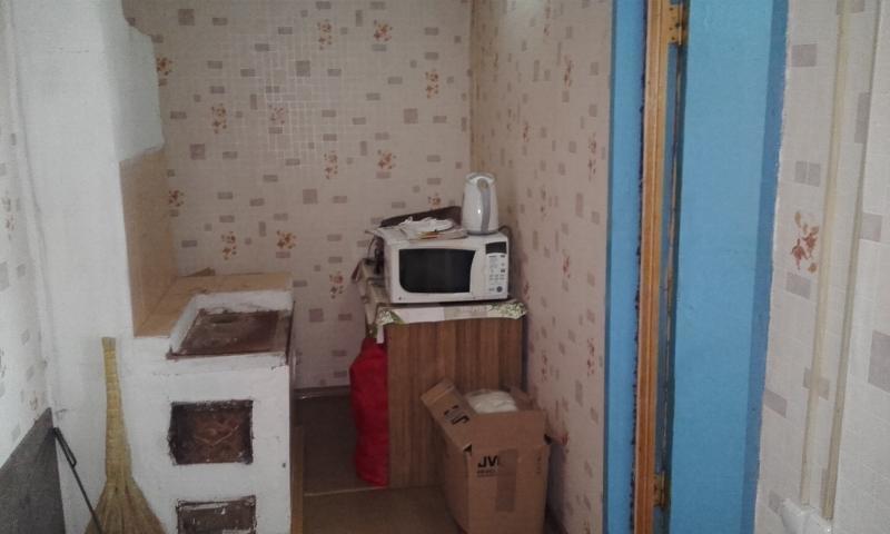 Продажа дома, Чита, Каштак мкр - Фото 20