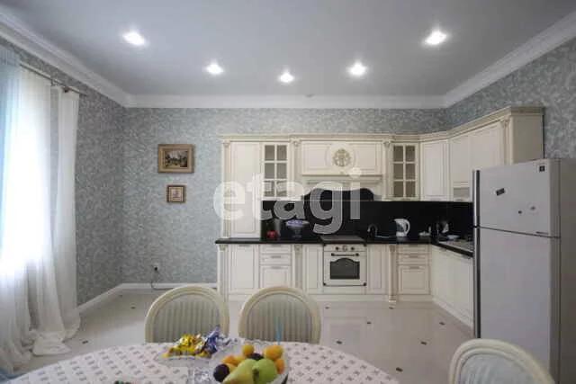 Продам 1-этажн. дом 138 кв.м. Северная часть - Фото 1