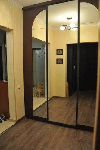 Продажа квартиры, м. Планерная, Москва - Фото 6