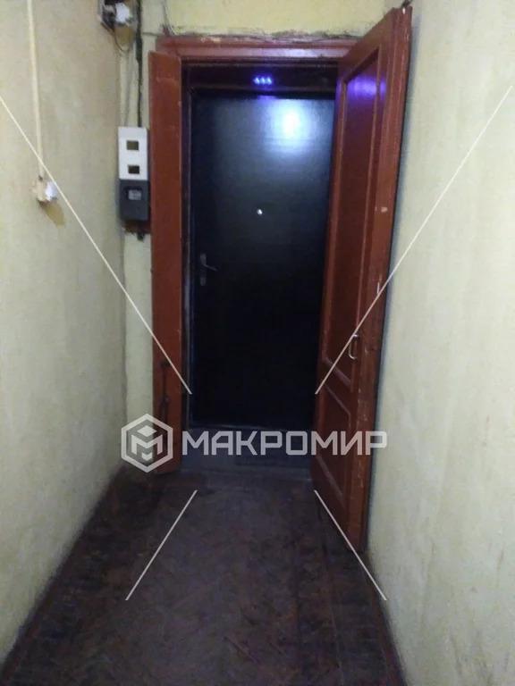 Продажа квартиры, м. Василеостровская, Средний В.О. проспект - Фото 9
