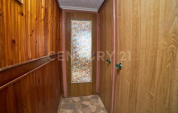 Предлагается к покупке 3-к квартира 62,2 м кв по ул. Ключевая д. 22б - Фото 13