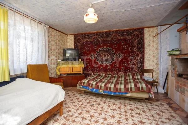 Продается дом, г. Кондопога - Фото 3