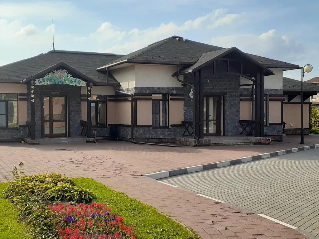 Продажа таунхауса, Опалиха, Красногорский район - Фото 15