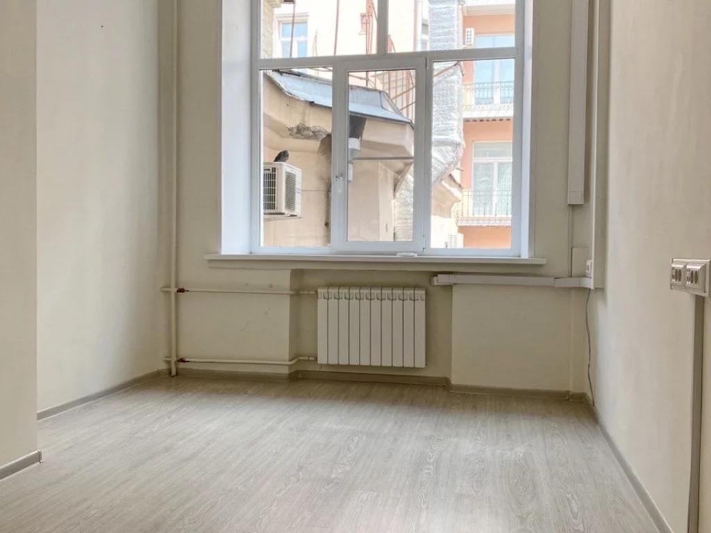 Аренда офиса, м. Кропоткинская, 2-й Обыденский переулок - Фото 5
