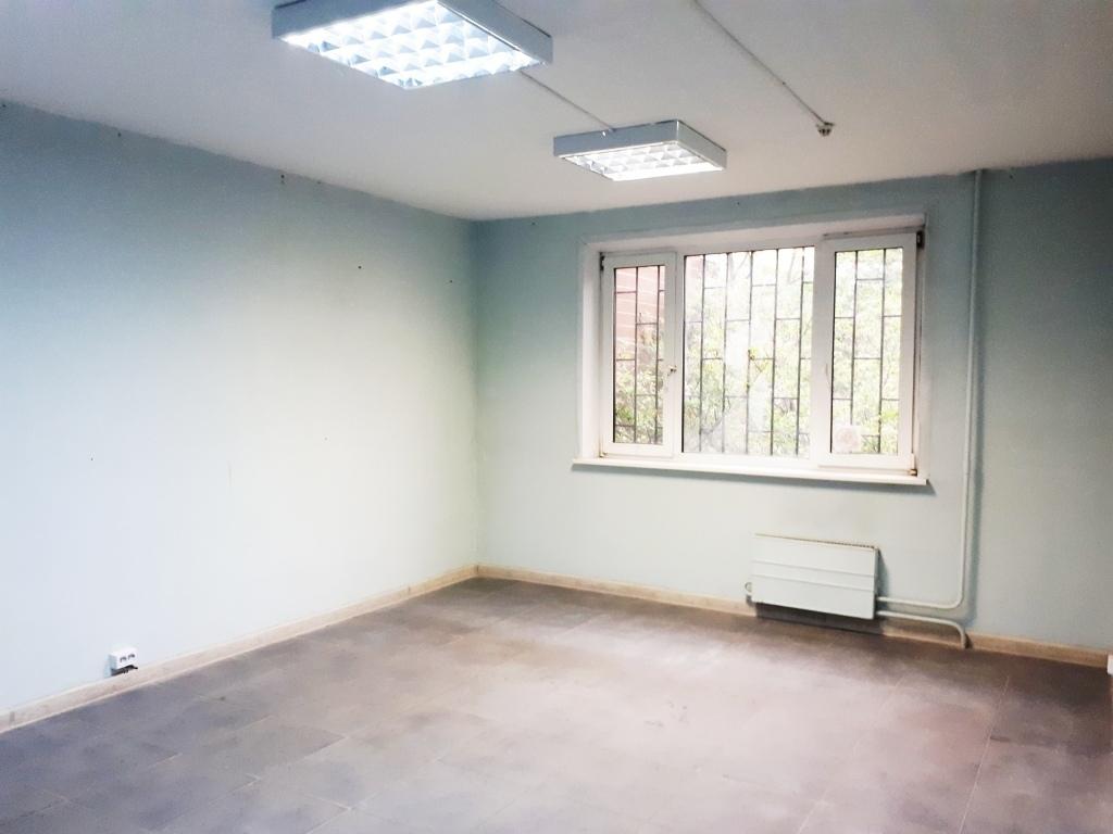 Офис с юр.адресом - Фото 0