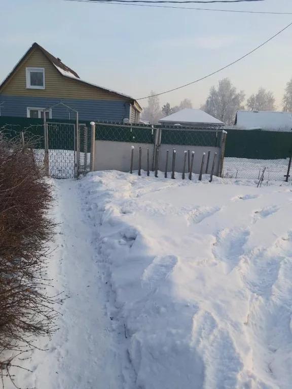 Продажа дома, Иркутск, Праздничная - Фото 18