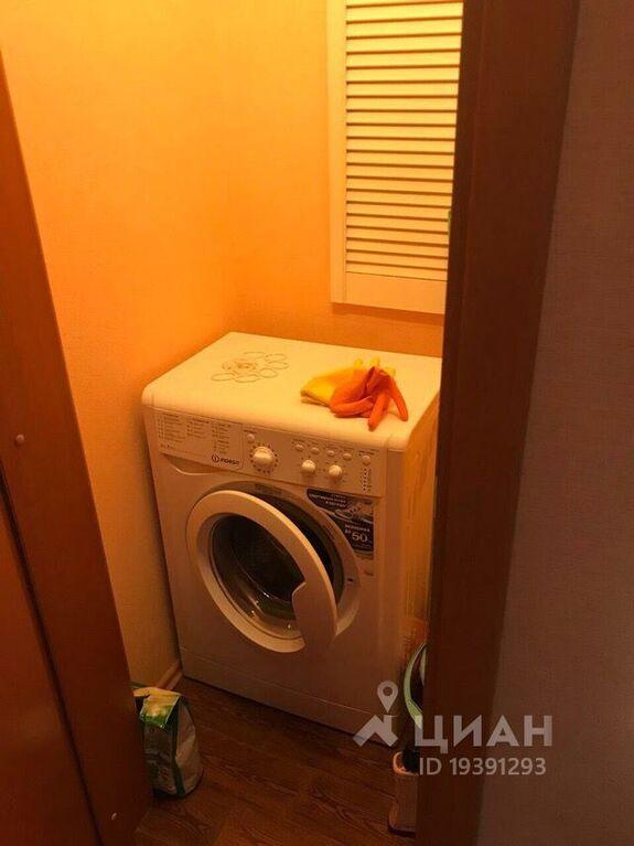Аренда комнаты, Владивосток, Ул. Пологая - Фото 1