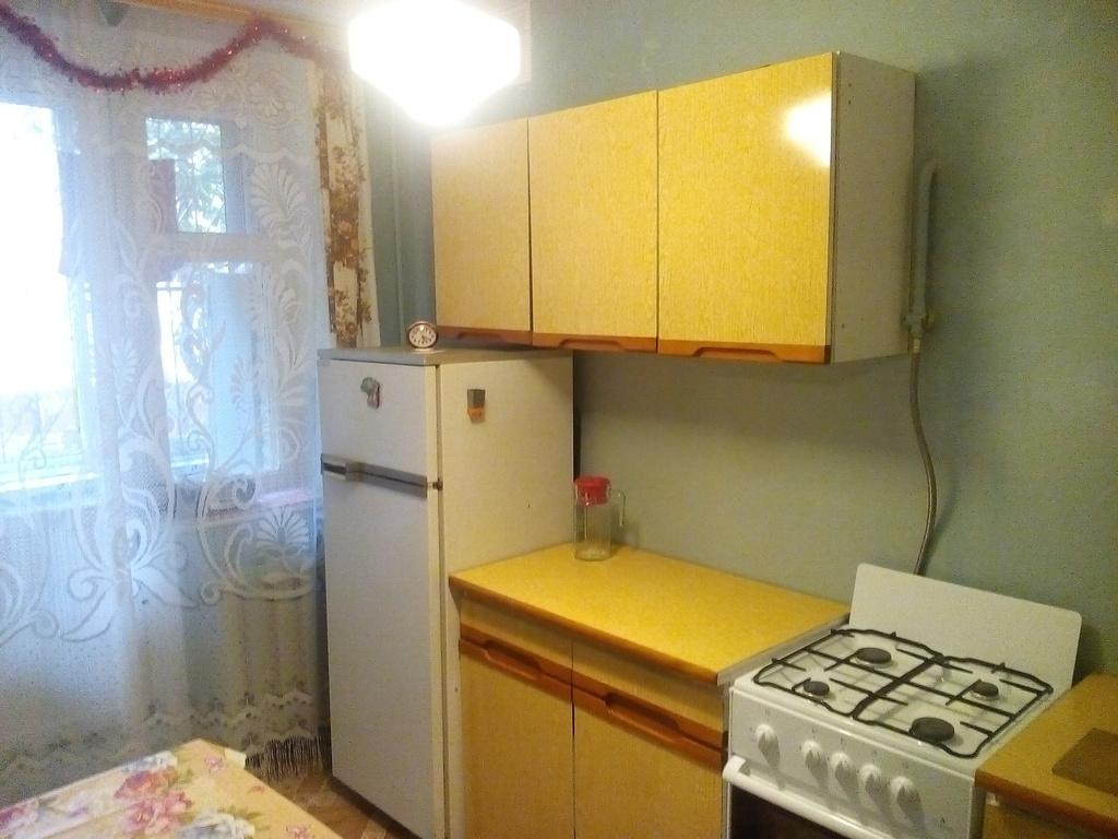 Сдам одно комнатную квартиру Сходня Химки - Фото 9