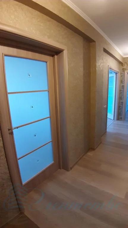 Продажа квартиры, Новосибирск, Ул. Орджоникидзе - Фото 12