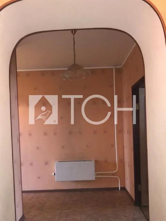2-комн. квартира, Щелково, ул Сиреневая, 5а - Фото 8