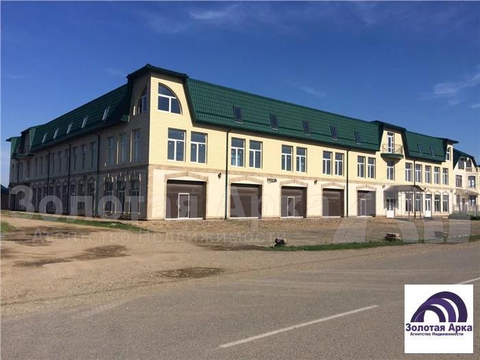 Продажа готового бизнеса, Абинск, Абинский район, Ул. Ленина - Фото 0