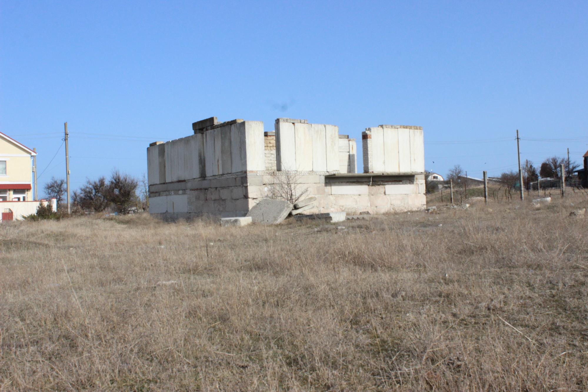 Продам земельный участок 6 соток в Керчи - Фото 3