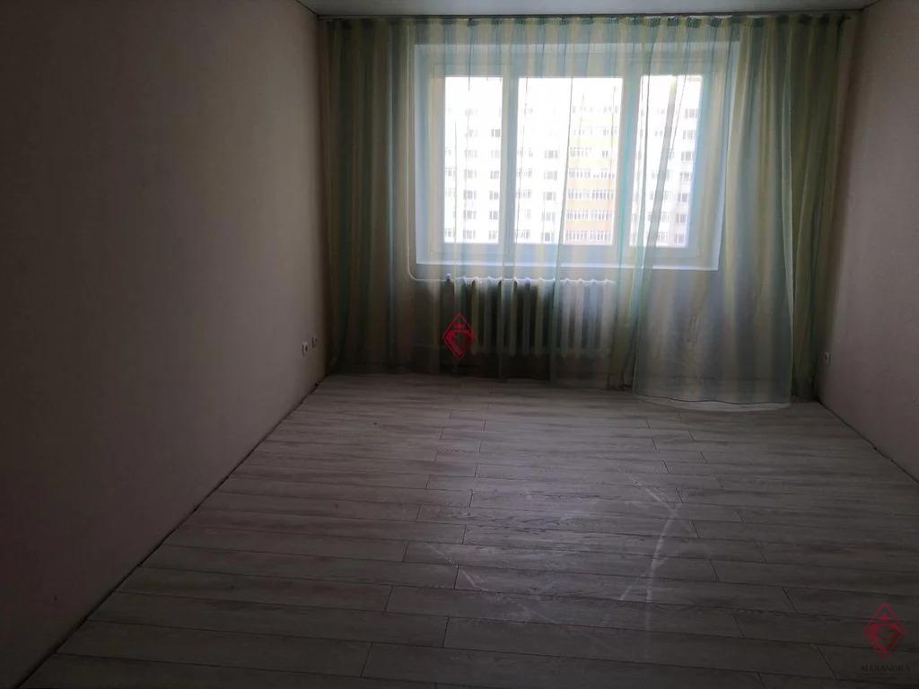 Продажа квартиры, Тюмень, Ул. Широтная - Фото 6
