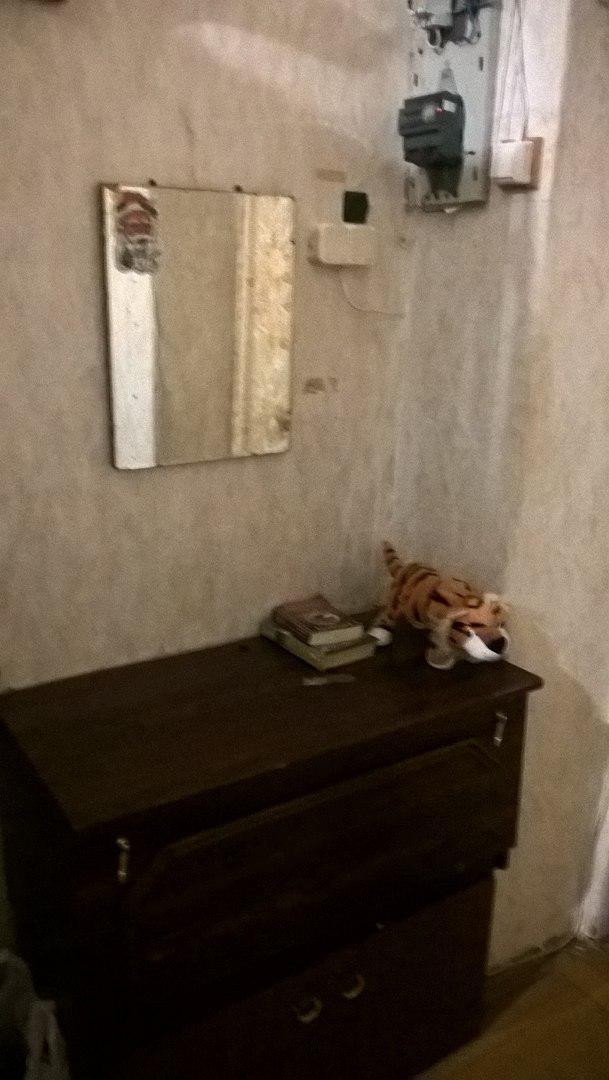 Комната в Аренду в Наро-фоминске - Фото 7