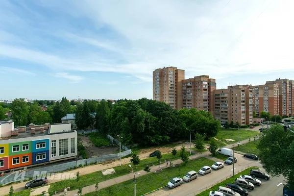Продается 3к.кв, г. Подольск, Садовая ул. - Фото 25