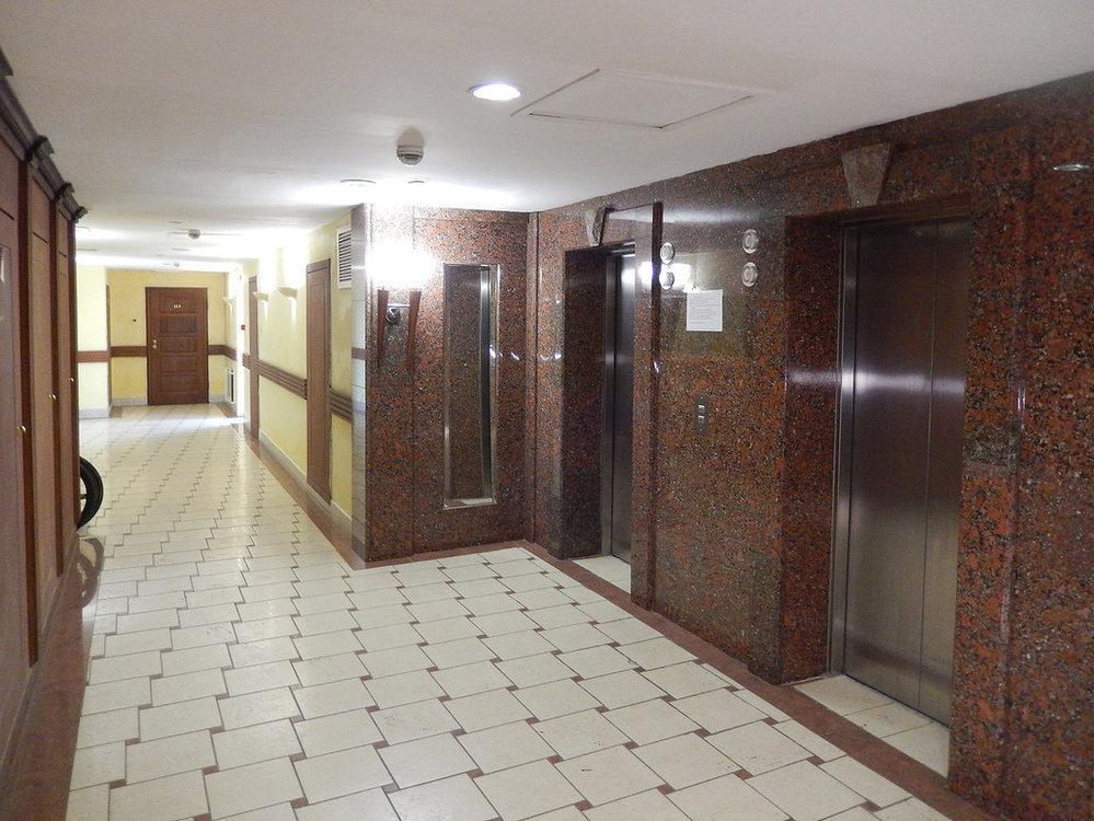 Продам 6-к квартиру, Москва г, Авиационная улица 79к1 - Фото 8