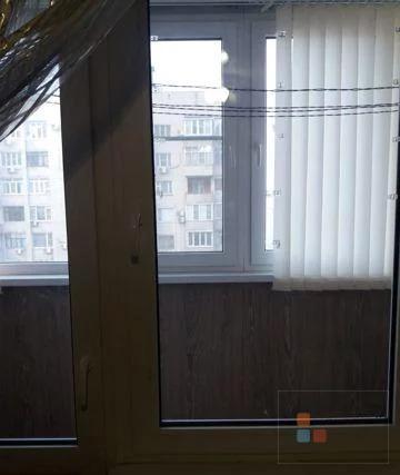 3-к квартира, 70 м, 7/12 эт. - Фото 13