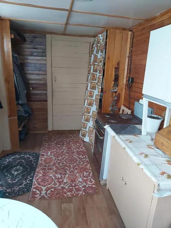Продажа дома, Иркутск, Праздничная - Фото 14