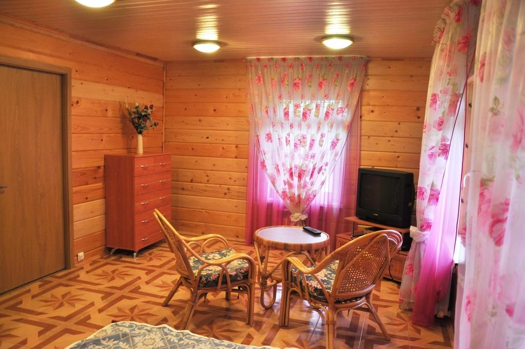 Продажа дома в г.Зеленогорск, Курортный район Спб - Фото 10