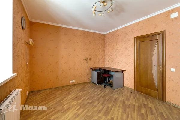 Продается 3к.кв, г. Люберцы, 3-е Почтовое отделение - Фото 6