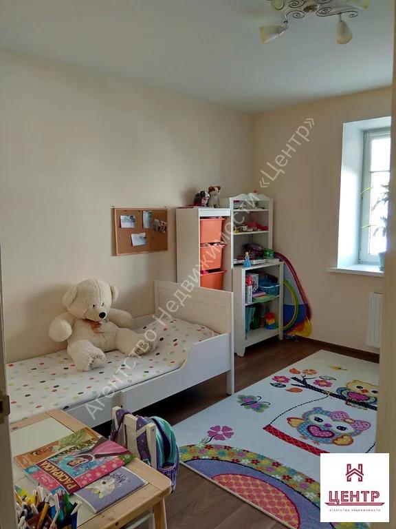 Продажа квартиры, Великий Новгород, Ул. Нехинская - Фото 3
