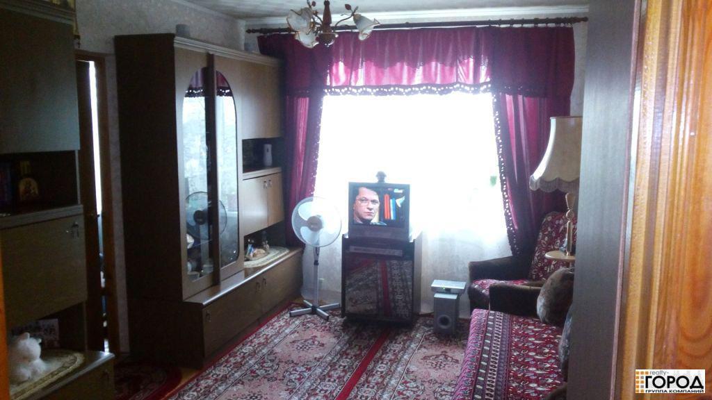 Москва, ул. Базовская, д. 22г. Продажа комнаты. - Фото 5