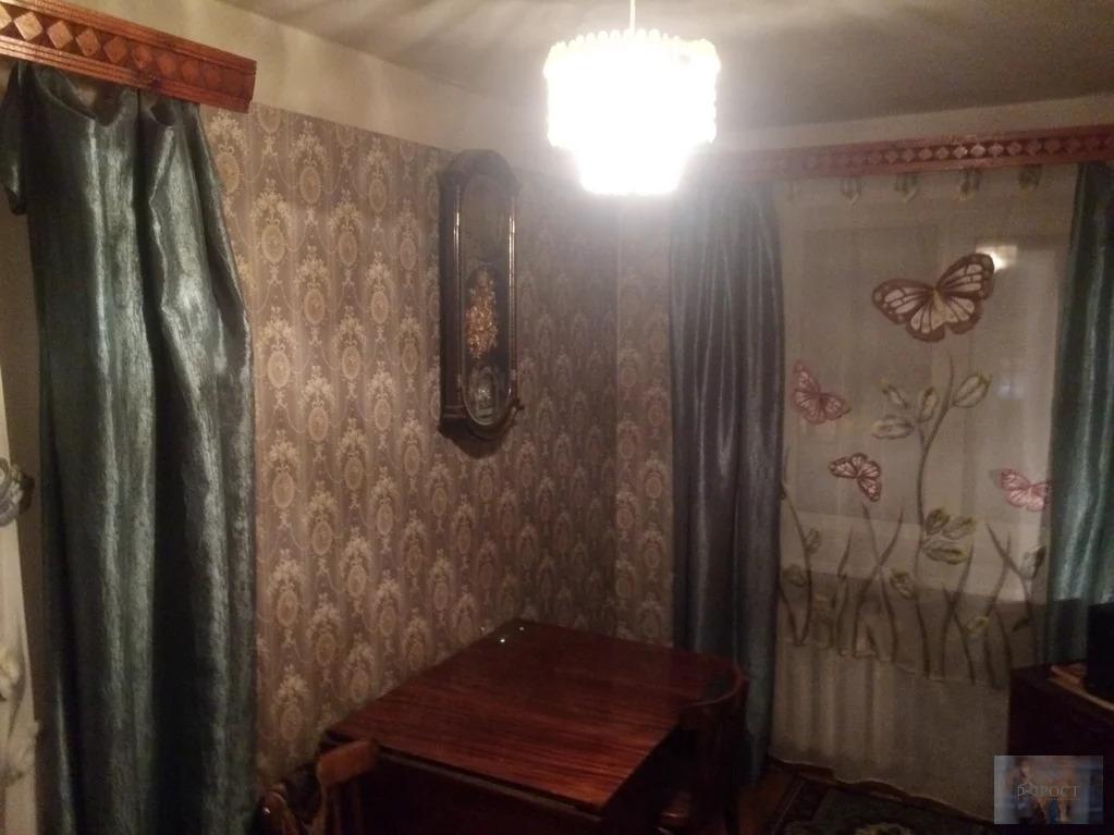 Продается 2к.кв, г. Рыбинск, Инженерная - Фото 3