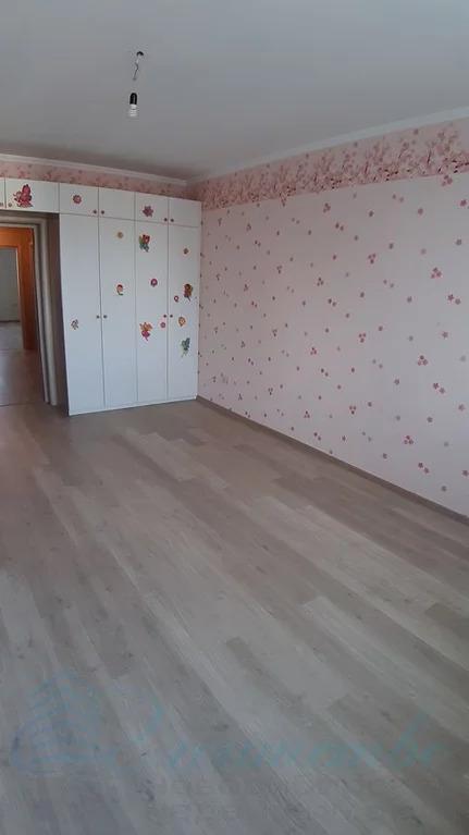 Продажа квартиры, Новосибирск, Ул. Орджоникидзе - Фото 9
