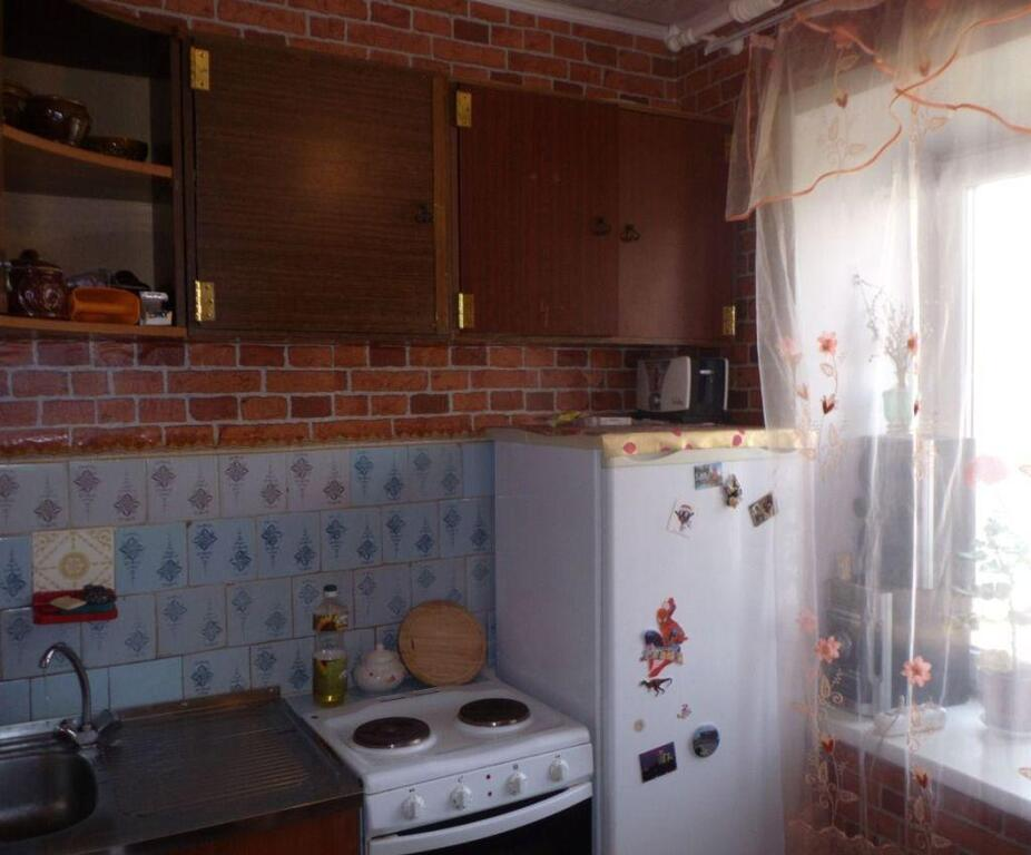 Продажа квартиры, Чита, Ул. Чкалова - Фото 3