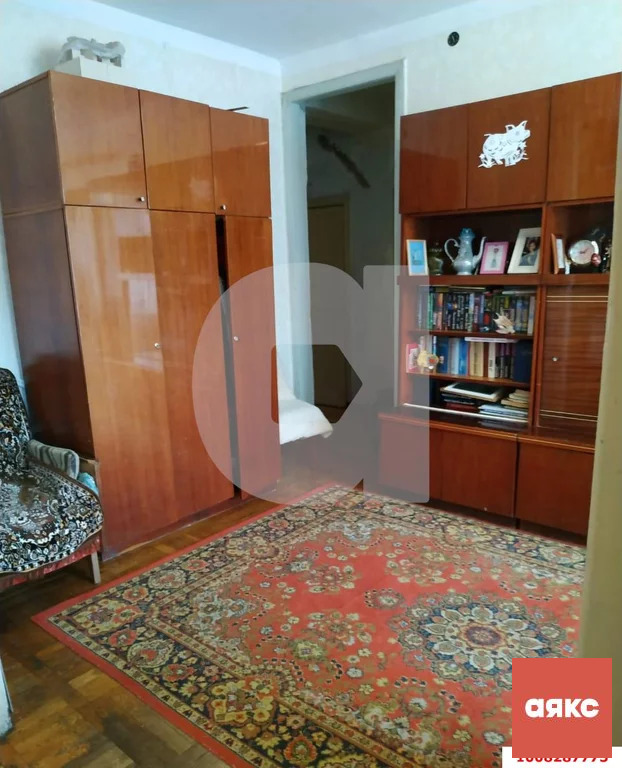 Продажа квартиры, Краснодар, Ул. Северная - Фото 2