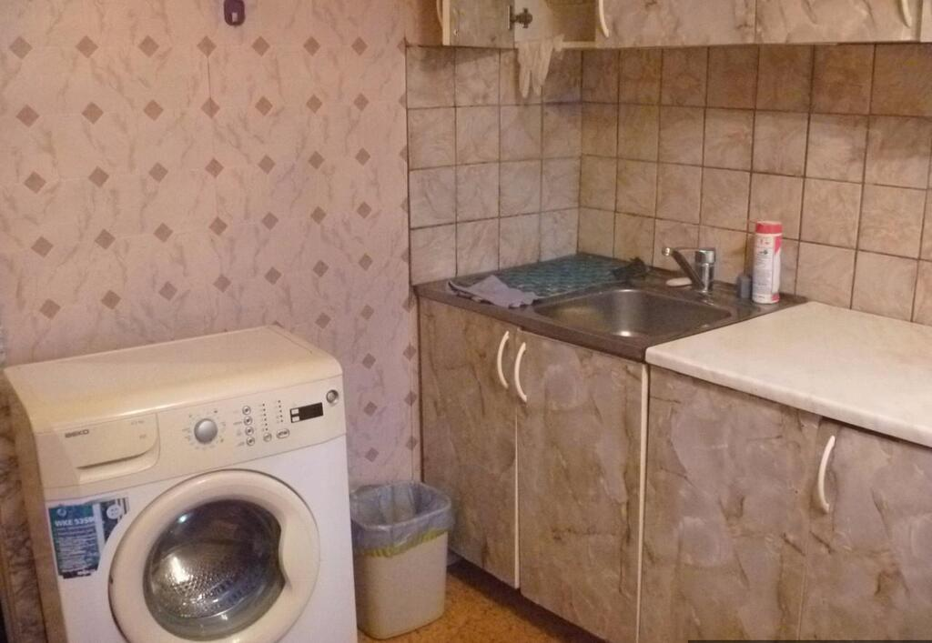 Сдам одно комнатную квартиру в Сходнекий - Фото 4