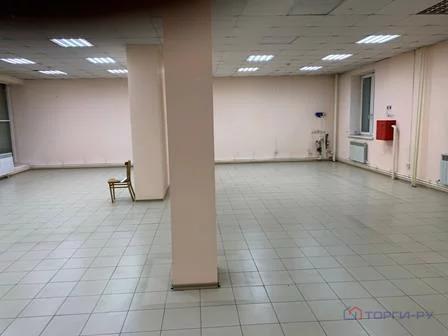 Продажа торгового помещения, Улан-Удэ, Ул. Кабанская - Фото 3