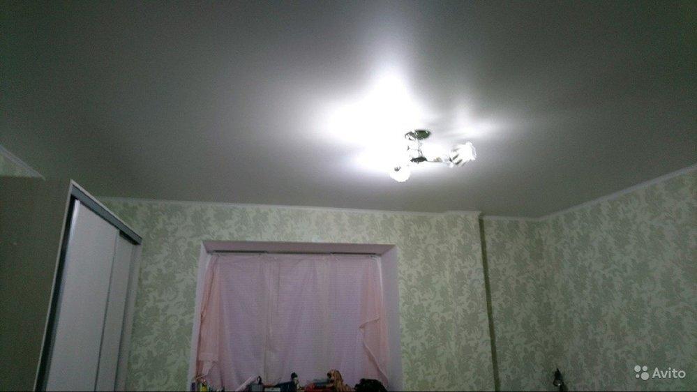 Заслонова 40 центр Казани Вахитовский 2-к квартира, 70 м, 1/11 эт. - Фото 6