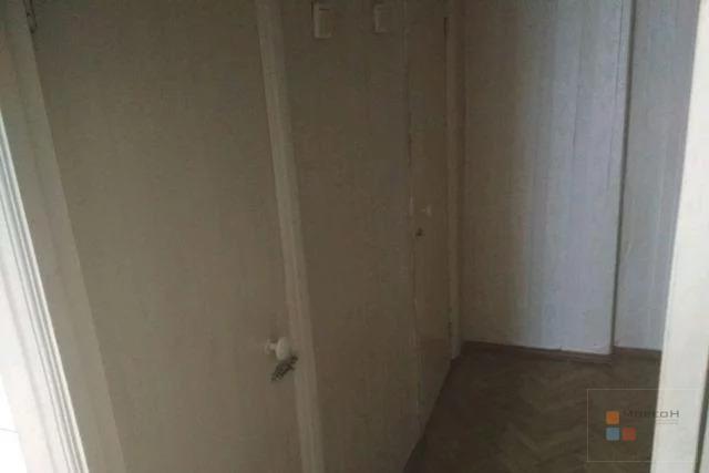 2-к квартира, 52 м, 4/10 эт. - Фото 8