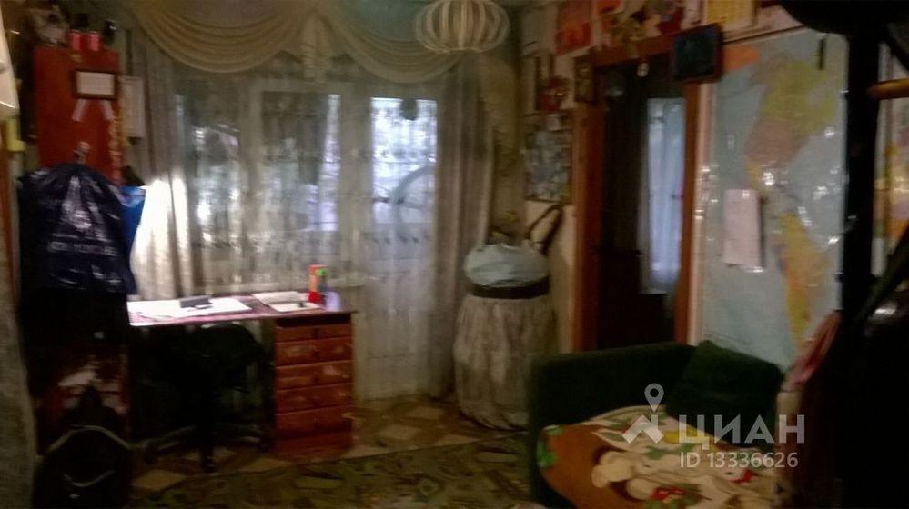 Продажа квартиры, Тверь, Ул. Богданова - Фото 1