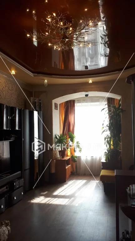 Продажа квартиры, м. Василеостровская, Средний В.О. проспект - Фото 1