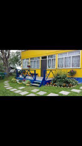 Продажа дома, Петропавловск-Камчатский, Космический проезд - Фото 1