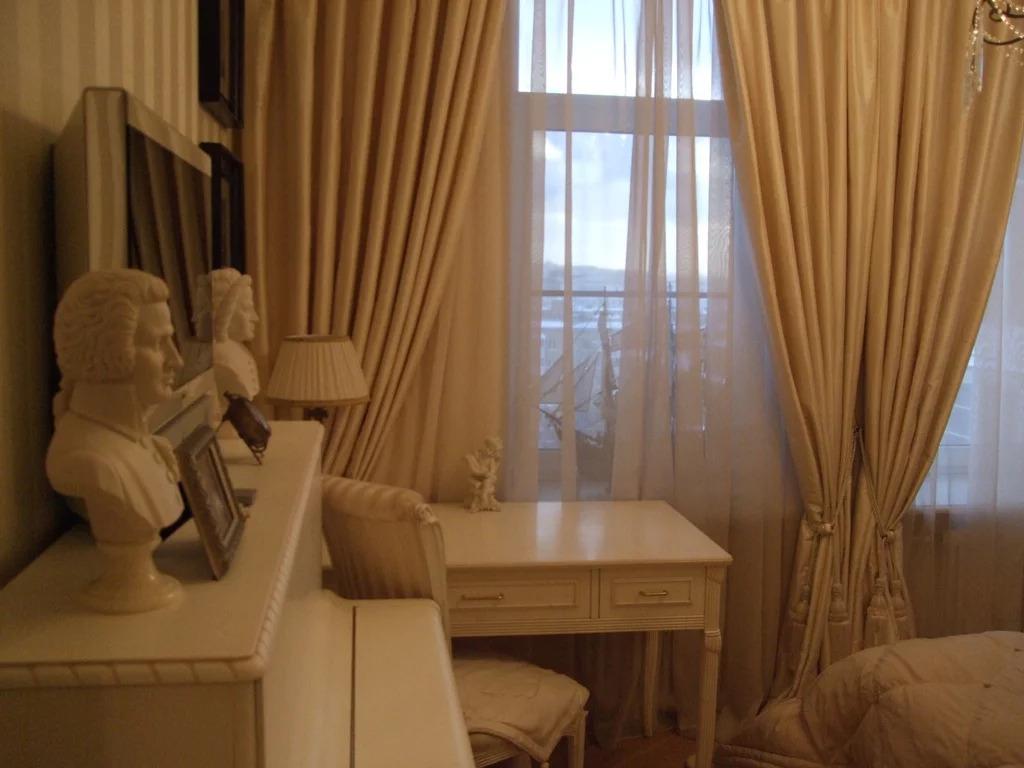 Продам 4-к квартиру, Москва г, улица Гиляровского 50 - Фото 8