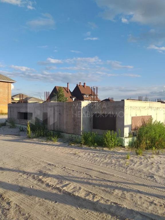 Шлюхи в Тюмени проезд 1-й Земской проститутки в тюмень где снять