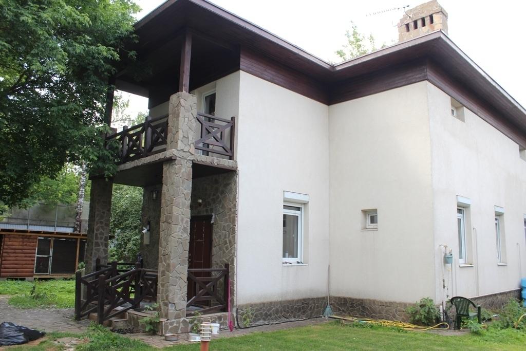 Продается дом в Пушкино - Фото 17