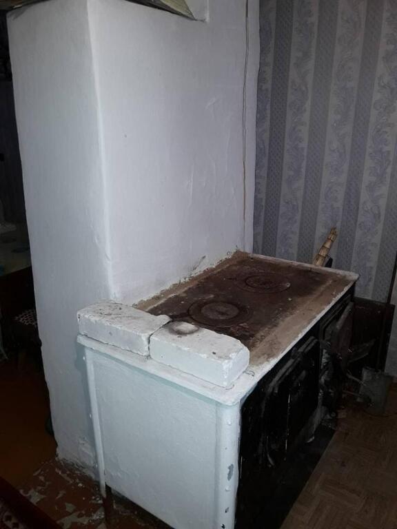 Продажа дома, Улан-Удэ, СНТ Зенит 3 квартал - Фото 6