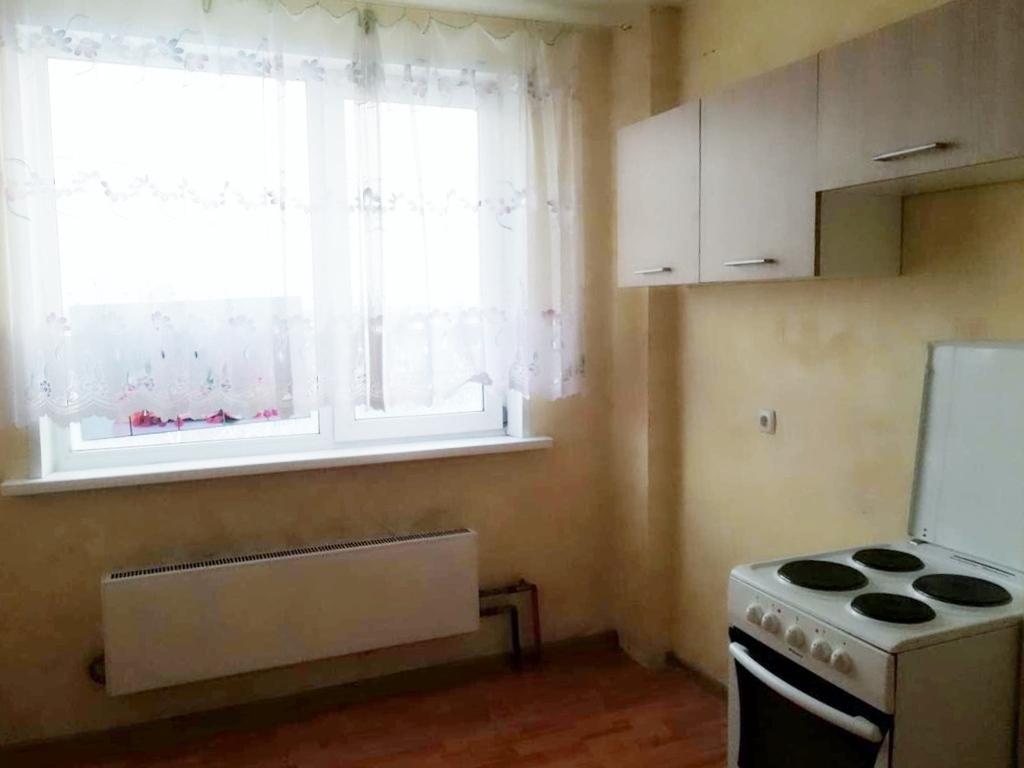 Продам 2-к квартиру, 52м, в новом доме - Фото 3