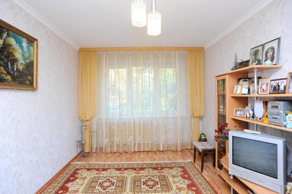 Продажа квартиры, Липецк, Ул. Жуковского - Фото 4