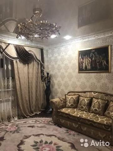 Продажа квартиры, Тамбов - Фото 2