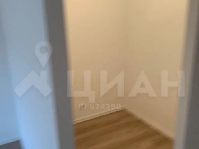 4-комн. квартира, 87 м в новом ЖК - Фото 9