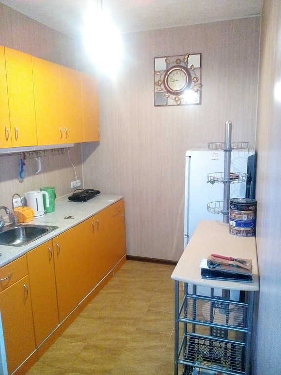 Сдается двухкомнатная квартира в Фирсановке - Фото 15