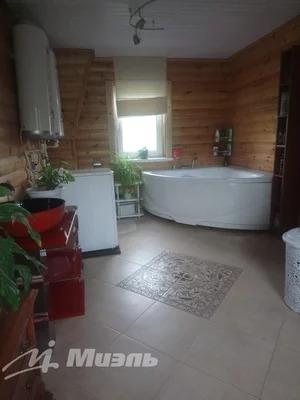 Продается дом, Хатунь с. - Фото 12